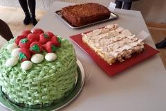 pyragai-pyragai
