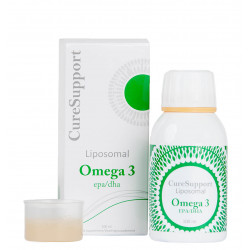 omega 3 b vitaminai ir skaidulos širdies sveikatai)