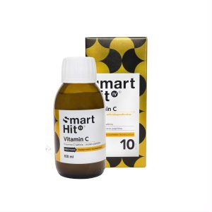 https://www.gintarine.lt/smarthit-iv-vitamin-c-100-ml